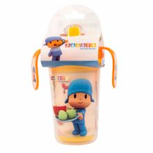 pocoyo-vaso-de-entrena-doble-pared-10-oz