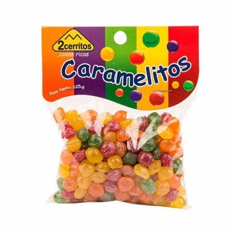 caramelos-2-cerritos-caramelito-duros-sabores-surtidos-bolsa-125gr