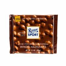 chocolate-ritter-avellana-crispy-envoltura-100-gr