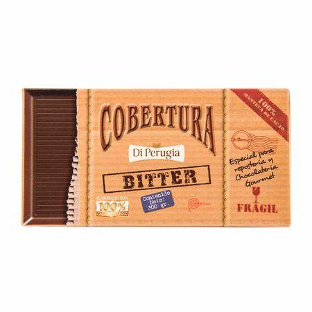 cobertura-di-perugia-chocolate-bitter-caja-300gr