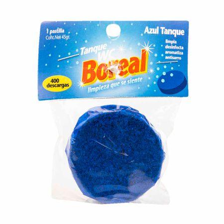 desinfectante-de-bano-en-pastilla-boreal-tanque-wc-bolsa-45gr
