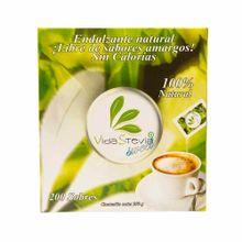 endulzante-vida-stevia-natural-libre-de-calorias-caja-200gr