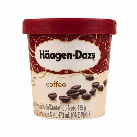 helado-haagen-dazs-cafe-pote-473ml