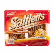 piqueo-saltletts-breezel-palitos-salados-taper-250gr