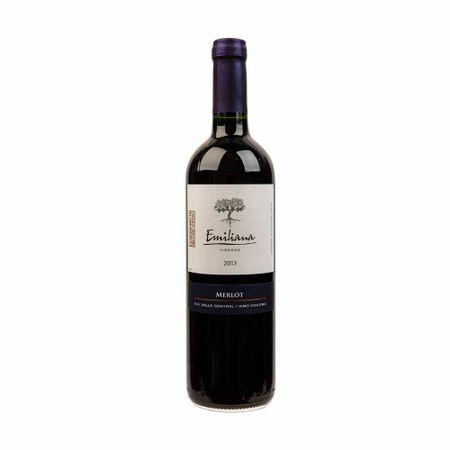 vino-emiliana-adobe-reserva-merlot-botella-750ml