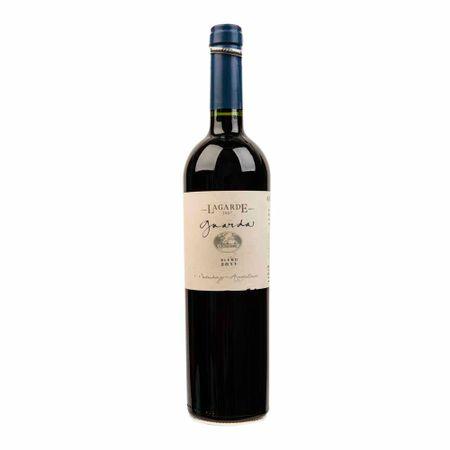 vino-lagarde-guarda-blend-botella-750ml