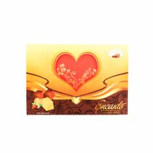chocolate-linaje-con-almendras-envoltura-110gr
