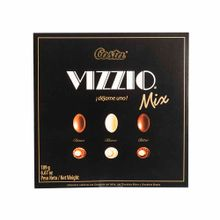 costa-vizzio-mix-estuche-regalo-un189gr