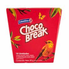 colombina-chocobreak-crispi-mani-cj50gdm
