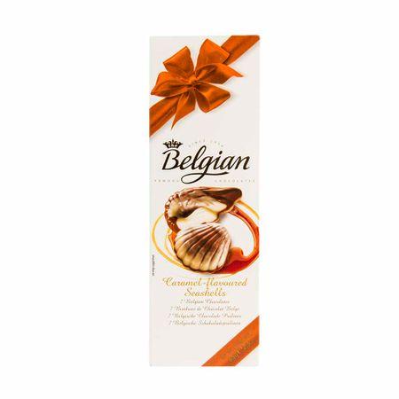 belgian-caram-flavoured-seashellscj65gr