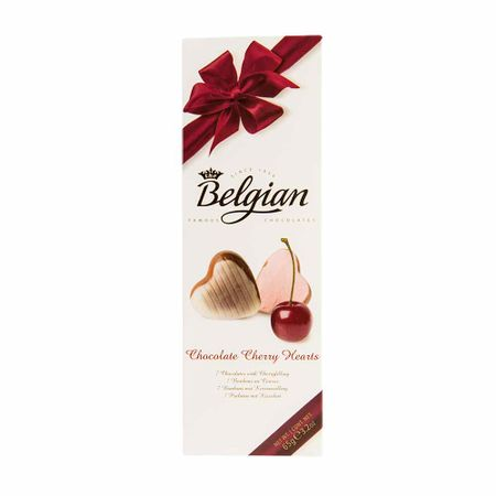 belgian-chocol-cherry-hearts-cj65gr