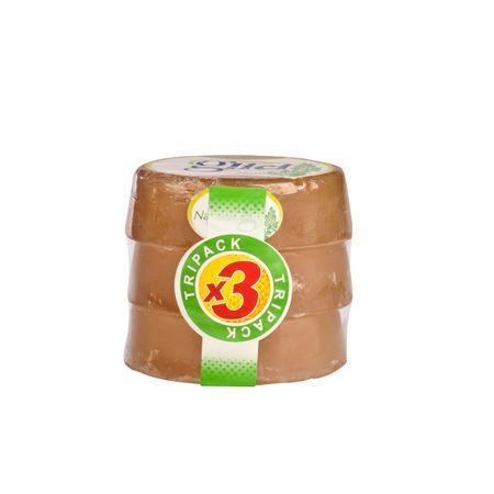 glici-jabon-un3un-natural