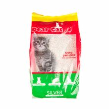 arena-dear-cat-para-gato-sin-perfume-bolsa-10kg
