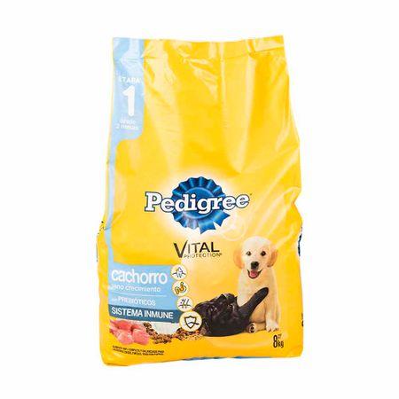 comida-para-perros-pedigree-cachorro-sano-crecimiento-bolsa-8kg