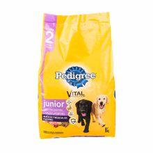 comida-para-perros-pedigree-junior-sano-crecimiento-bolsa-8kg