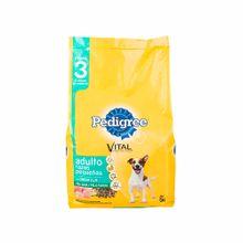 comida-para-perros-pedigree-adulto-razas-pequenas-bolsa-8kg
