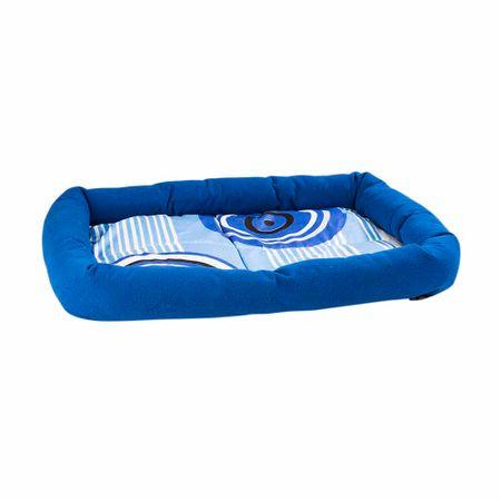 accesorio-dentitoy-cama-tapete-mediana