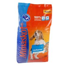 comida-para-perros-mimaskot-cachorros-con-leche-bolsa-15kg