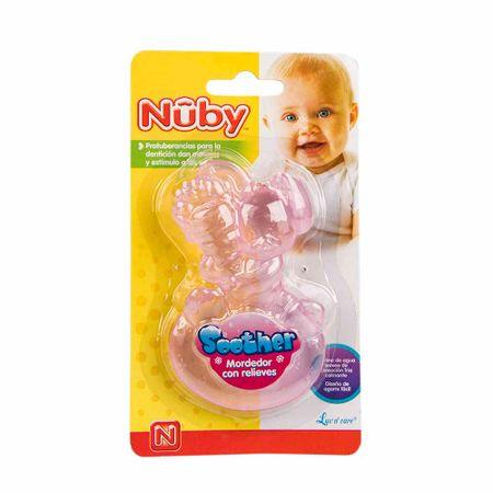 nuby-anillo-refriger-muneco