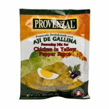 provenzal-base-aji-de-gallina-un100g