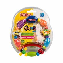 nuby-mordedor-buy-a-loop