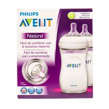 avent-biberon-natural-260-ml-twin-pack