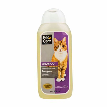 pet-care-shampoo-daily-care-cat-co-400ml
