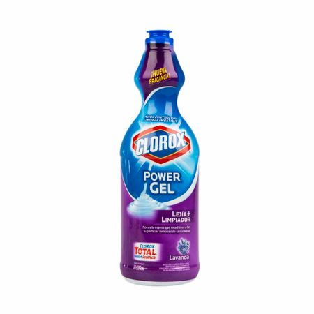 clorox-lejia-power-gel-lavanda-un930ml