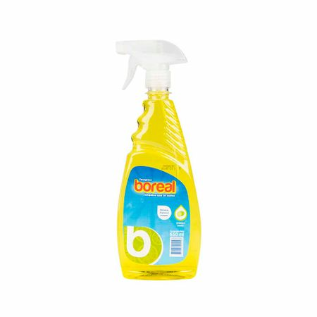 boreal-sacagrasa-limon-fr-x-650ml