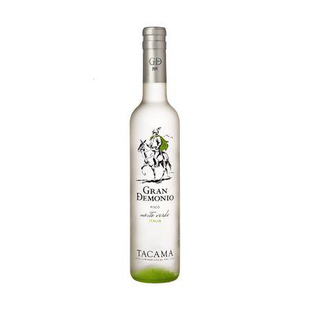 pisco-tacama-dem-andes-mosto-verde-italia-botella-500ml