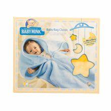 baby-mink-porta-bebe-clasic-90x73cm