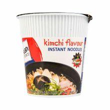 korean-choice-sop-inst-sab-kimchi-vs60gr