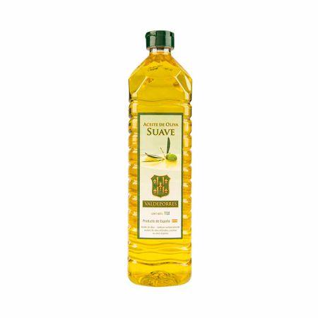 valdeporres-aceite-oliva-suave-bt-1lt