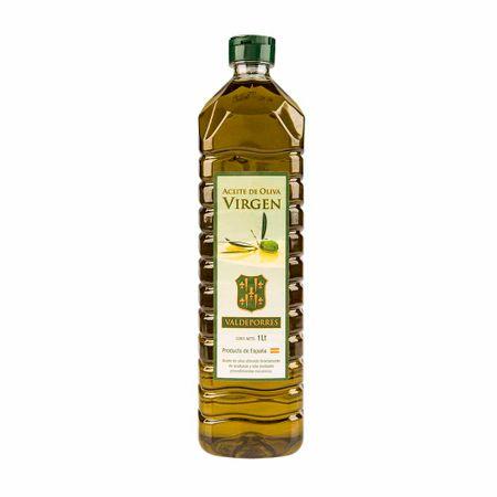 valdeporres-aceite-oliva-virgen-bt-1lt