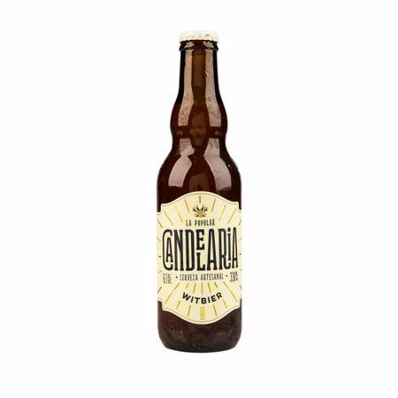 candelaria-cerveza-artes-witbi-bt-330-ml
