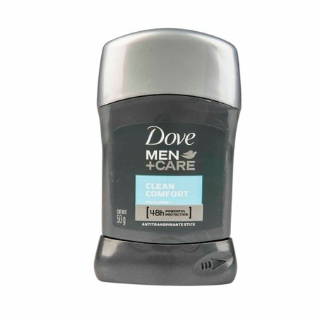 dove-deo-stick-men-un50gr-clean-comfort