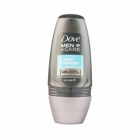 dove-deo-roll-on-men-un50m-clean-comfort