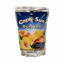 capri-sun-bebida-durazno-sb-200-ml