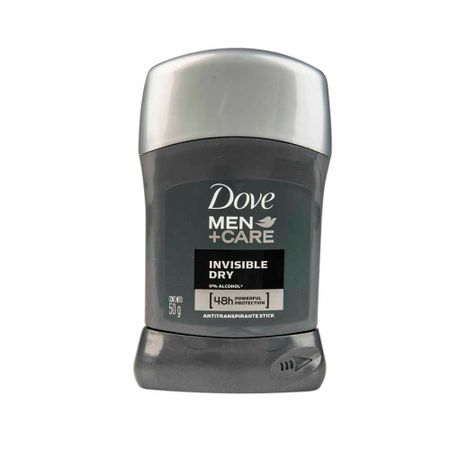 dove-deo-stick-men-un50gr-invisible-dry