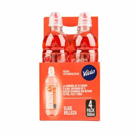 vida-bebida-vitam-fres-4-bt-500-ml