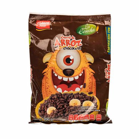 la-cosecha-arroz-de-chocolate-bl-200gr