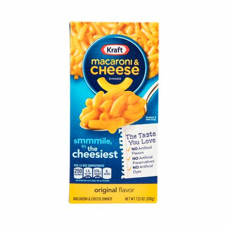 kraft-macaroni-cheese-original-cj206gr