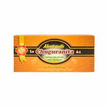 la-chuguranita-mantequilla-cj-160gr