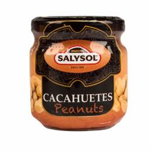 salysol-cacahuetes-salados-minibar-la60g