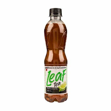 leaf-tea-te-negro-limon-pet-bt-400-ml