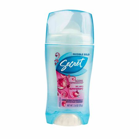 secret-deo-scent-un73g-very-summerberry