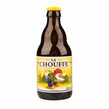 la-chouffe-cerveza-bt-330-ml