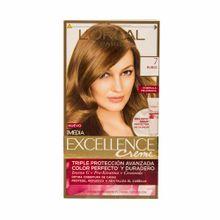 excellence-tinte-7-rubio-un1un