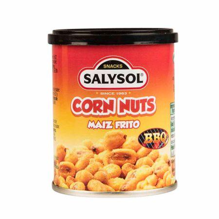 salysol-maiz-frito-bbq-minibar-la35gr
