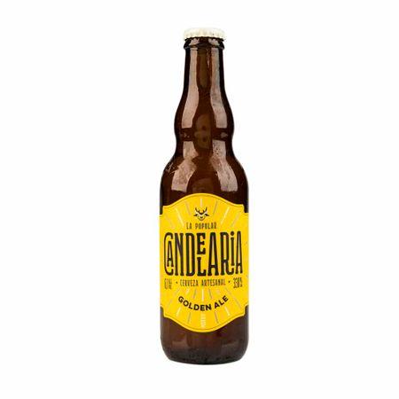 candelaria-cerveza-artes-golde-bt-330-ml